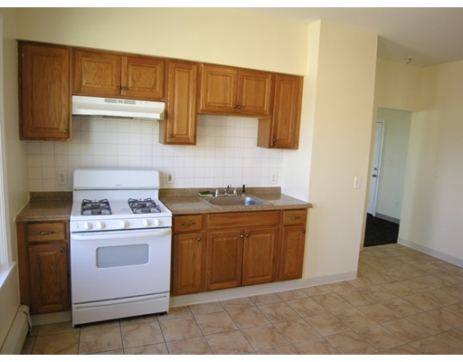 395 north front Street, New Bedford, Ma 02746