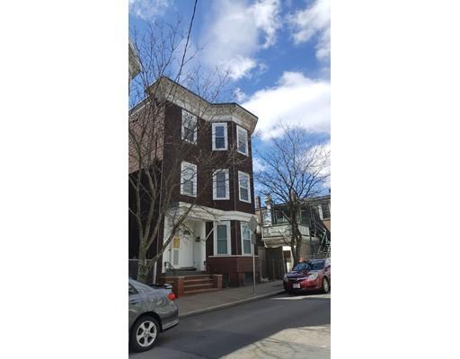 53 Mount Vernon Street, Boston, Ma 02125