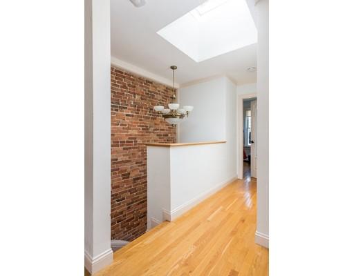 164 L Street, Boston, Ma 02127