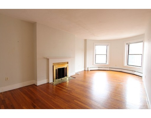 922 Beacon Street, Boston, Ma 02215