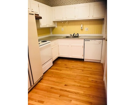 2110 Phillips Road, New Bedford, MA 02745