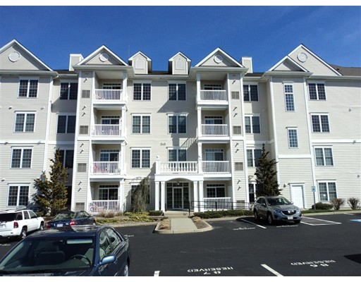 1481 Phillips Road, New Bedford, MA 02745