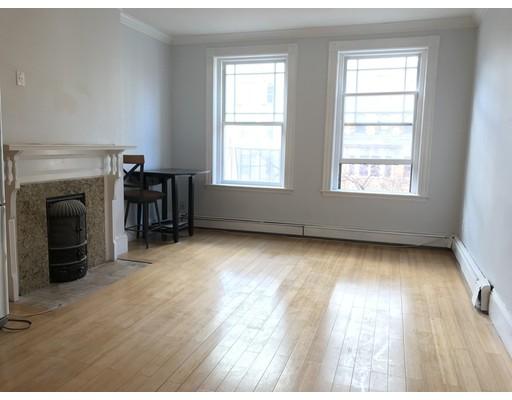 511 Beacon Street, Boston, Ma 02215