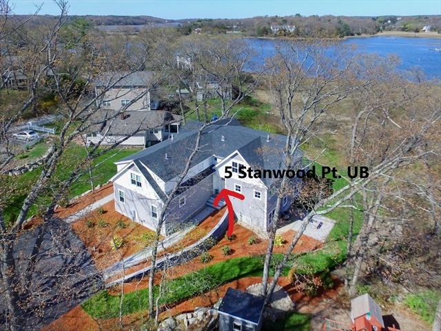 5 Stanwood PT, Gloucester, MA, 01930, Essex Home For Sale