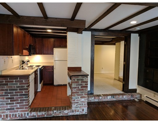 1575 Beacon Street, Brookline, Ma 02446