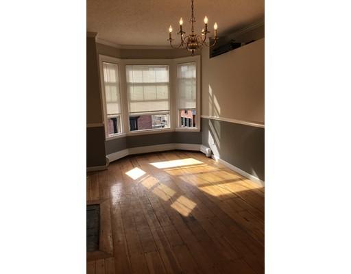 92 Pinckney Street, Boston, Ma 02114