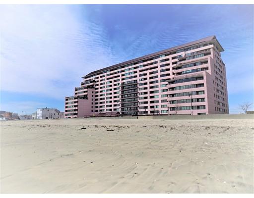 350 Revere Beach Boulevard, Revere, MA 02151