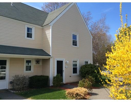 47 Old Colony Lane, Marshfield, MA 02050