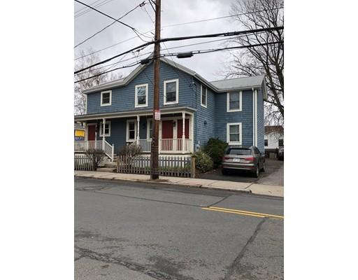 118 Sherman Street, Cambridge, Ma 02140
