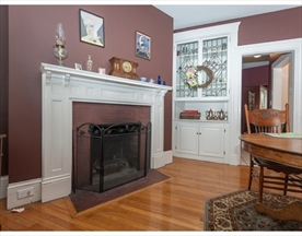 Property for sale at 92 Winthrop Road - Unit: 2, Brookline,  Massachusetts 02445