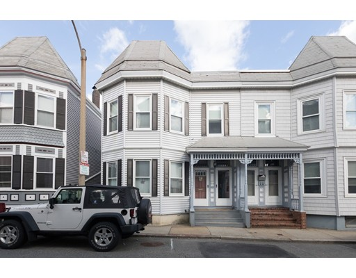 10-12 Monks Street, Boston, MA 02127