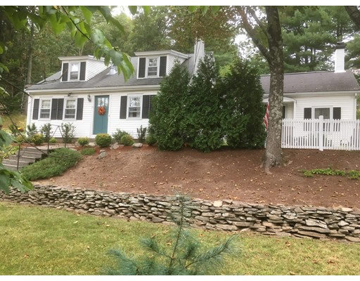 71 North Street, Walpole, MA