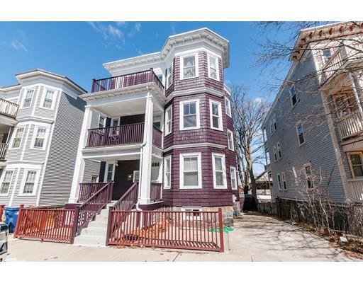 92 King Street, Boston, Ma 02122