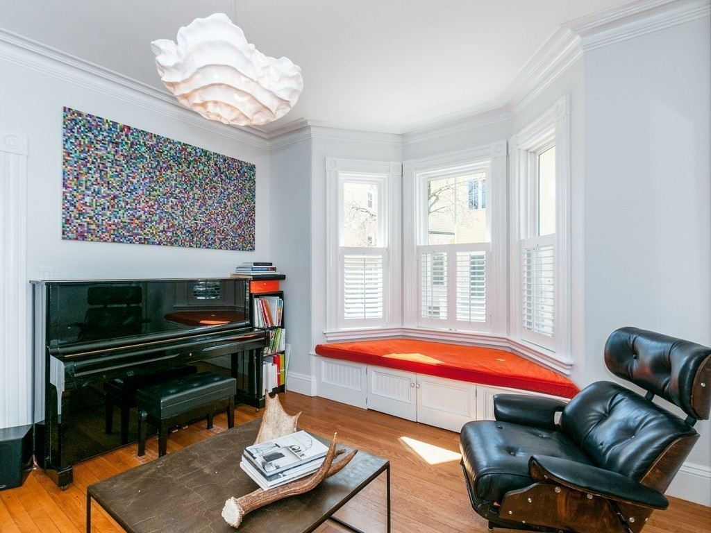 5 Hubbard Street, Jamaica Plain, Boston, MA, 02130 | Robert Paul ...