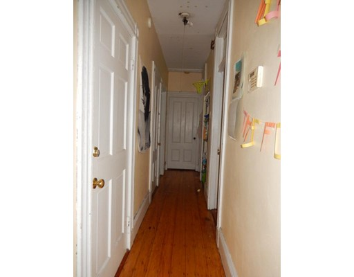 394 Centre, Boston, Ma 02130
