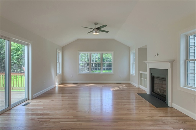 56 Chapman Street, Dunstable, MA, 01827, Middlesex Home For Sale
