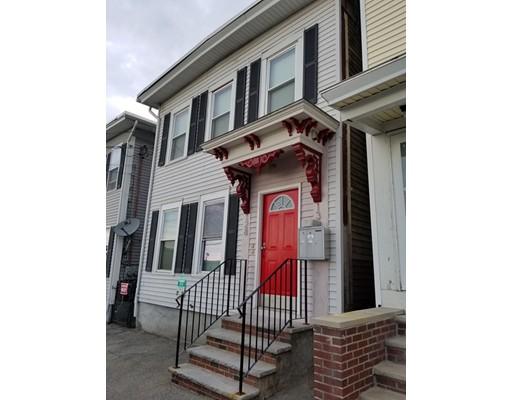 130 Concord Street, Lowell, MA 01852