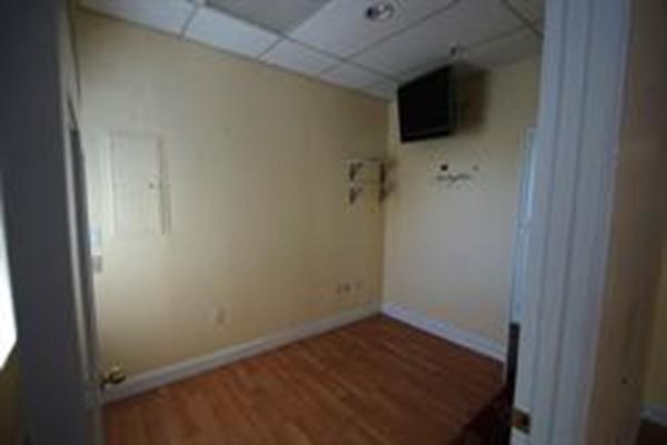 63 Park Street Andover MA 01810