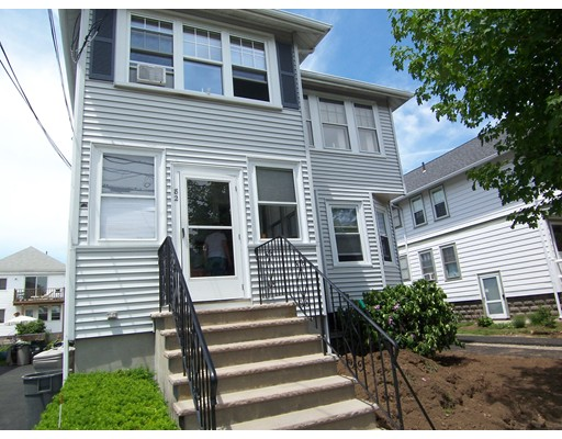 82 Beacon Street, Arlington, MA 02474