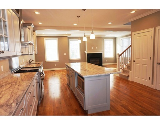 15 Winter Street, Arlington, MA 02474
