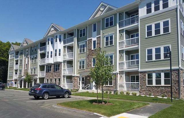22 Farmstead Lane, Sudbury, MA, 01776 Real Estate For Sale