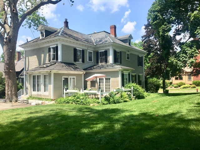 91 Mansur St, Lowell, MA, 01852, Middlesex Home For Sale