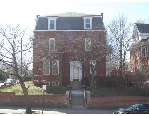 60 Main Street, Malden, MA 02148
