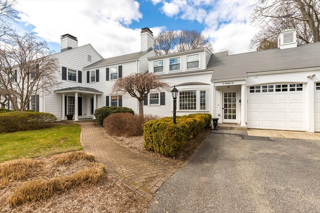16 Cutting Road, Swampscott, MA, 01907, Essex Home For Sale