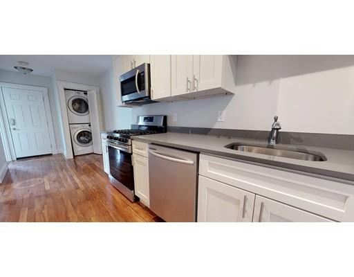 78 Perkins Street, Somerville, Ma 02145