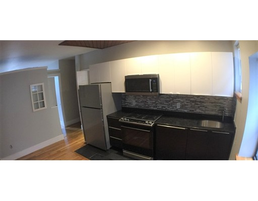 210 Hemenway, Boston, MA 02115