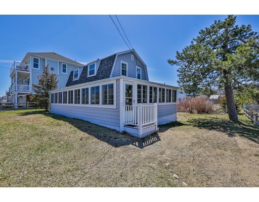 237 Northern Boulevard, Newburyport, MA
