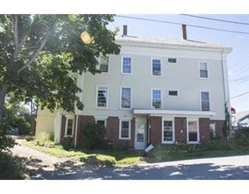 62 School Street, North Brookfield, MA 01535