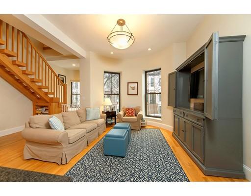 212 W Canton Street, Boston, MA 02116