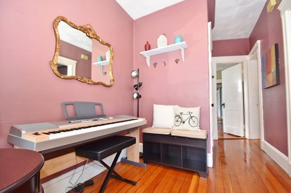 34 Kenmere Rd, #34, Medford, MA, 02155 - SOLD LISTING, MLS ...