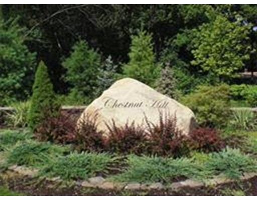 One of the few remaining lots left in Chestnut Hill Estates. Beautiful private 2+ acre. Great lot.