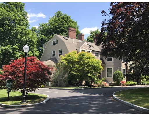 333 Brush Hill Road, Milton, MA 02186
