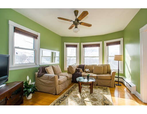 107 Bigelow Street, Boston, Ma 02135
