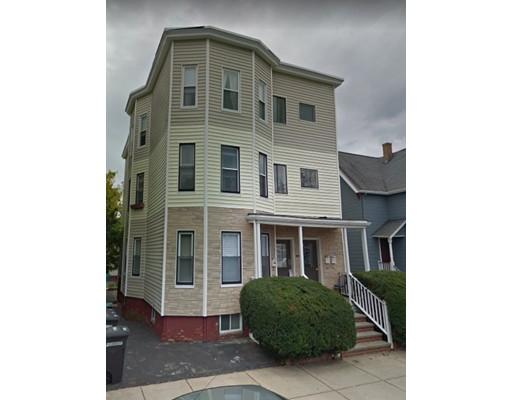 366 Highland Avenue, Somerville, Ma 02144