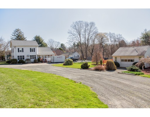438 College Highway Southwick MA 01077