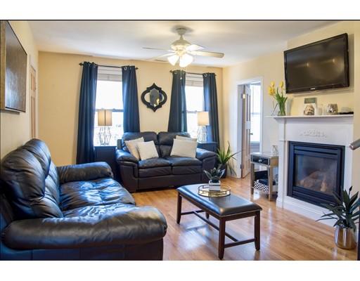 31 Taft Hill Terrace, Boston, MA 02131