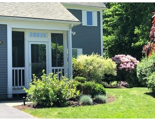 53 Forest Lane, Scituate, MA 02066