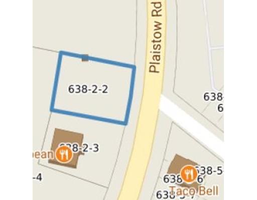 42 Plaistow Rd, Haverhill, MA 01830