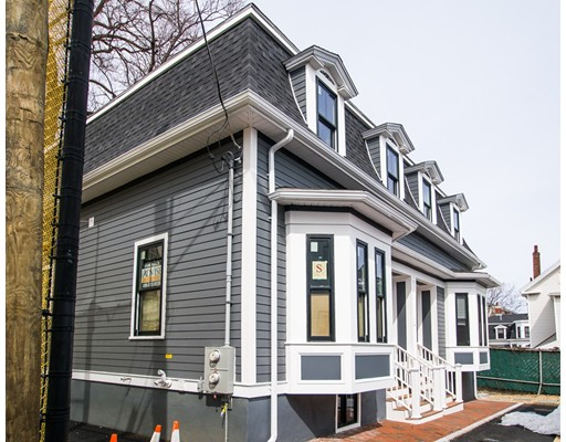 1 Perkins Place, Somerville, MA 02145