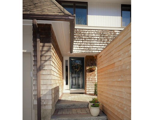 48 Ladds Way, Scituate, MA 02066