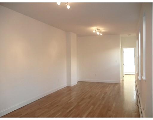 225 East Berkeley Street, Boston, MA 02118