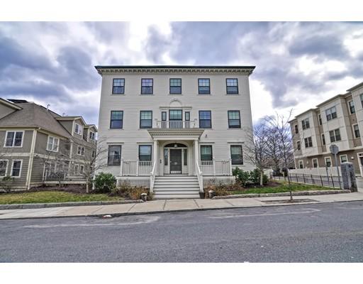 21 Creighton Street, Boston, MA 02130