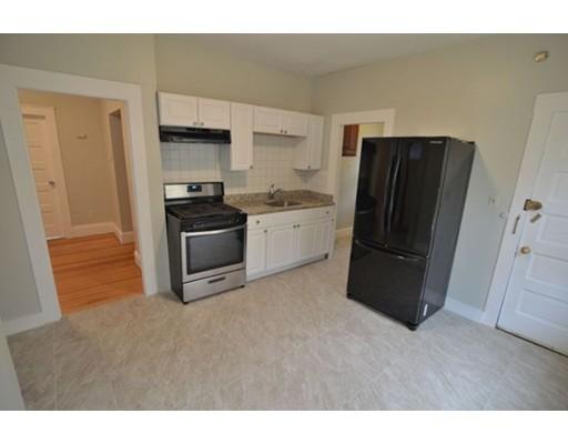 88 Burt Street, Boston, Ma 02124