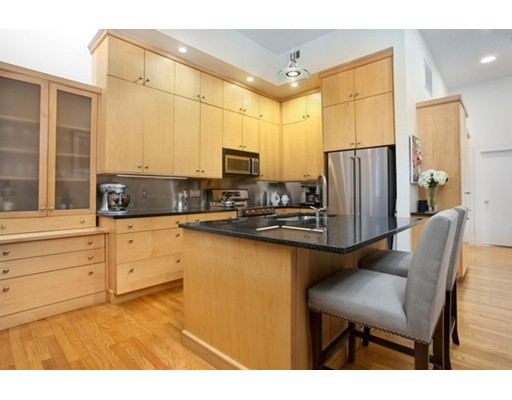 758 Tremont Street, Boston, MA 02118