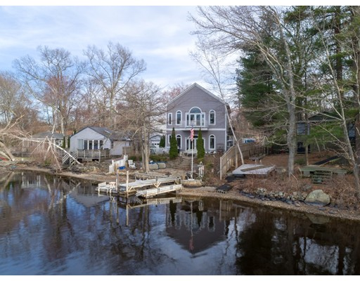 36 Westview Avenue, Chelmsford, MA