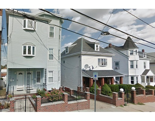 49 Heath Street, Somerville, MA 02145